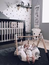 Baby Nursery Decor Bedroom Zoo Nursery Room Boy Baby Bedroom Ideas Neutral Colors