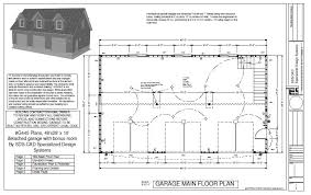 attached 2 car garage plans 10 car garage plans mapo house and cafeteria