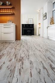 Laminatboden Laminate Flooring Htm Products Derbyshire Ltd