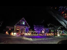how to put christmas lights on your car light it up twin cities greater minnesota christmas holiday