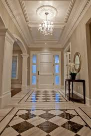 Hallway Lighting 109 Best Hallway Lighting Ideas Images On Pinterest Live Stairs