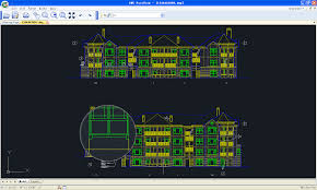 home designer pro import dwg dwg fastview 32 bit free download and software reviews cnet