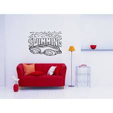 affordable home decor websites decorate your home with this beautiful and affordable vinyl decal