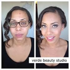 Makeup Classes In Baton Rouge Verde Beauty Studio Makeup Artists 5855 Government St Baton