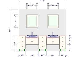 Typical Kitchen Island Dimensions Top 76 Mandatory Kitchen Cabinet Heights Standard Dimensions For