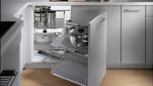Kitchen Cabinet Storage Systems 19 Kitchen Corner Cabinets Storage Designs Cabinet Ideas 2017