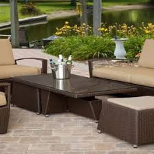 Outdoor Patio Furniture Sales Popular Outdoor Furniture Sale Buy Cheap Outdoor Furniture Sale