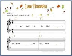 9 best thanksgiving worksheets images on