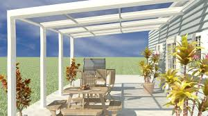 Patio Covers Enclosures Stylish Clear Patio Covers As Ideas And Thoughts You Should To