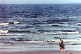 surfside texas u0026 galveston beach house vacation rentals