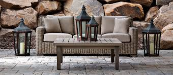 How To Clean Outdoor Furniture Cushions by How To Clean Outdoor Cushions U2014 Decor Trends How To Clean