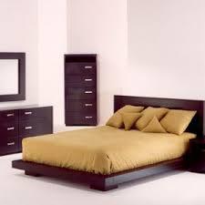 solid king low profile platform bed frame surripui net