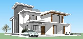 villa in mumbai emerald city villa in khalapur navi mumbai by emerald group of