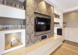 i wall singapore korea premium wallpaper interior wall decoration