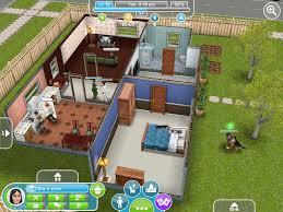 the sims freeplay apk free لعبة the sims freeplay v 5 21 0 مهكرة للاندرويد اخر اصدار