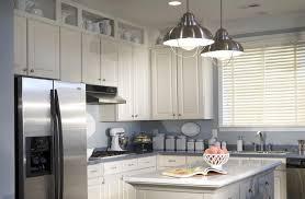 Nautical Kitchen Cabinets Martha Stewart Decorating Above Kitchen Cabinets Mesmerizing 22