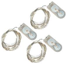 small string lights battery operated small battery operated led lights small battery powered led lights