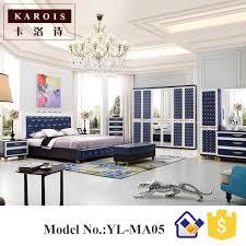 la chambre du sexe lit ensemble de salon moderne couleur armoire conception