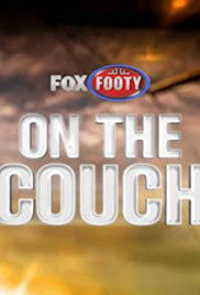 the couch series on the couch tv series 2002 imdb