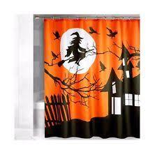 Crime Scene Bathroom Decor Halloween Bathroom Decor Ebay