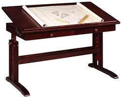 Drafting Table Ikea Furniture Graceful Kid U0027s Long Drawing Table Ikea Hackers Ikea