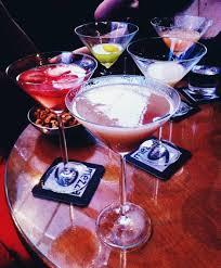 martini bar may 2012 chow u0026 the city