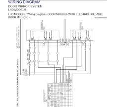 nissan qashqai 2015 service manual wiring diagram auto repair