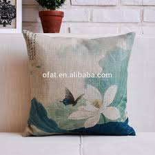 Sofa Cushion Cover Replacement by Wholesale Seat Replacement Cover Online Buy Best Seat