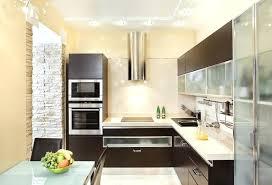 mid century modern kitchen ideas small modern kitchen fitbooster me