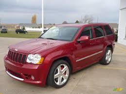 2010 srt8 jeep specs 2010 inferno pearl jeep grand srt8 4x4