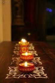 25 unique diwali 2018 ideas on diwali holidays 2018
