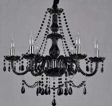 Gazebo Solar Chandelier Gold Black Chandelier Modern Best 25 Ideas On Pinterest Gothic
