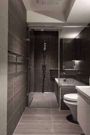 bathroom idea mens bathroom ideas bathrooms model 2 bathtub shower small