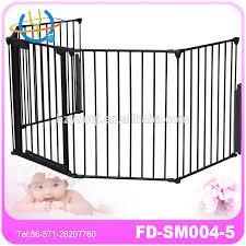 Fireplace Child Safety Gate by Baby Safety Room Divider Baby Safety Room Divider Suppliers And