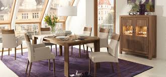modern dining room ideas 30 modern dining rooms