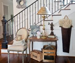 Home Decor Trends History by Springspiration 7 Home Decor Trends For 2016 2017 Lansdowne Boards