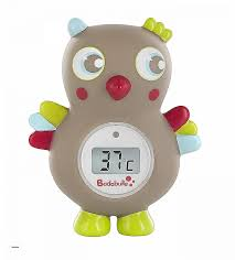 thermometre chambre enfant chambre thermometre chambre enfant badabulle thermom tre de
