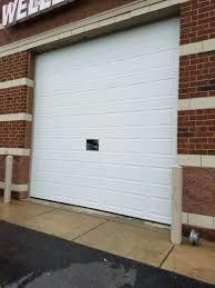 door garage garage springs garage door seal garage door