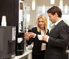 image pause café bureau pause café au bureau machine à café the coffee machine