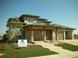 green building home designs collect this idea green building