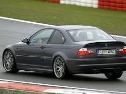bmw m3 e46 2002 bmw m3 csl prototype e46 2002 mad 4 wheels