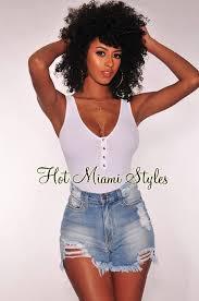 miami styles hot miami styles clothing brand 9 854 photos