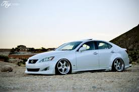 2015 red lexus is 250 lexus is250 lexus tuning drives stance photos key chain hd wallpaper