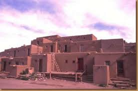 Style Of Home Adobe House Huisadobe Jpg