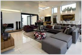 Carpet Tiles For Living Room by Tall Living Room Table Lamps Lamps Home Decorating Ideas