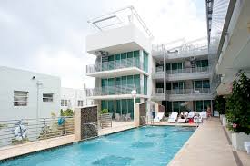 south beach apartments hotelroomsearch net