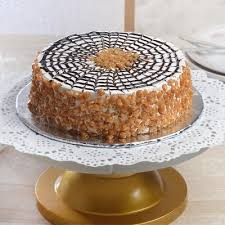 send cakes to india online cake delivery order cake online from igp