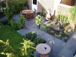 Designer Patio Garden Patio Ideas Uk House Decor Ideas