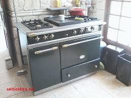 piano cuisine sauter cuisiniere mixte gaz induction cuisiniare induction sauter sci1162w