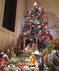 25 unique nativity ideas on